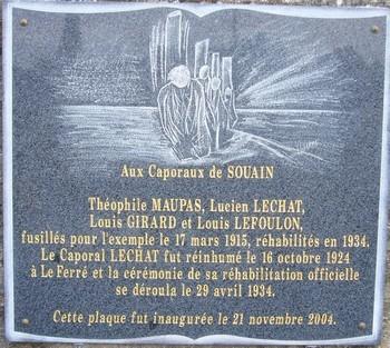 plaque-caporaux