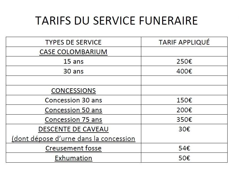 tarifs_funeraire-jpg