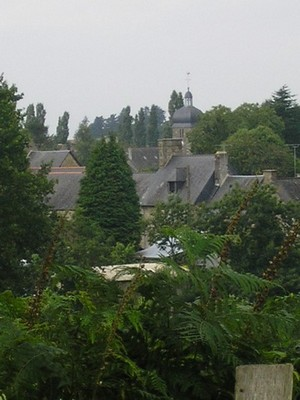 photo-vue-de-le-ferre