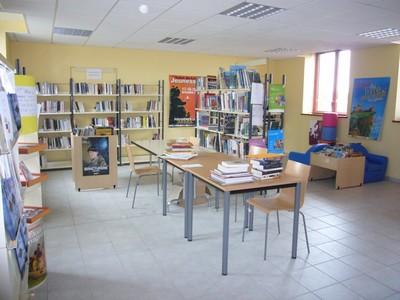 portes-ouvertes-bibliotheque