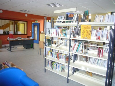 photo-bibliotheque