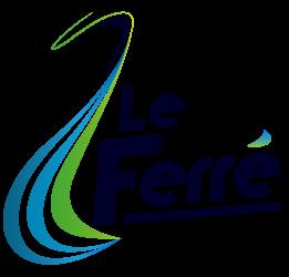 Le Ferré