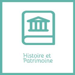 histoire et patrimoine